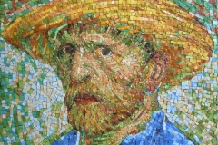 V.V.GOHNG-PORTABLE-MOSAIC-PRIVATE-COLLECTION_182b7